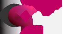 logo cilan